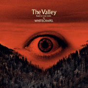 WHITECHAPEL - VALLEY