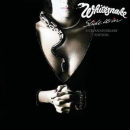 WHITESNAKE - SLIDE IT IN -ANNIVERS-
