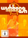 WISHBONE ASH - LIVE IN HAMBURG