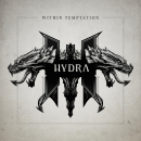 WITHIN TEMPTATION - HYDRA (DIG)