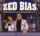 ZED BIAS - EXPERIMENTS WITH BIASONIC